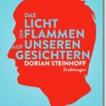 Dorian_Steinhoff_mairisch_verlag