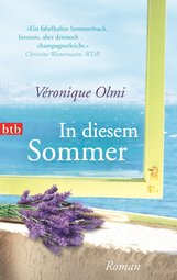 in diesem sommer_veronique olmi_btb