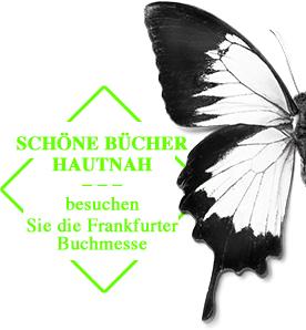 half-butterfly