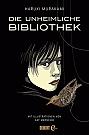 die unheimliche bibliothek_murakami_mentschik